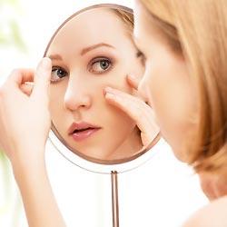 Anti Aging Behandlung in unserem Kosmetikstudio für die Region Muhr am See, Gunzenhausen, Weißenburg, Wassertrüdingen, Oettingen und Ansbach.