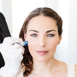 HydraFacial Behandlung in unserem Kosmetikstudio für die Region Muhr am See, Gunzenhausen, Weißenburg, Wassertrüdingen, Oettingen und Ansbach.