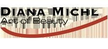 Kosmetikstudio | Region Gunzenhausen & Ansbach