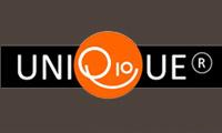 UniQ10ue Kosmetik Produkte im Kosmetikstudio für die Region Muhr am See, Gunzenhausen, Weißenburg, Wassertrüdingen, Oettingen und Ansbach.