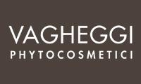 Vagheggi Kosmetik Produkte im Kosmetikstudio für die Region Muhr am See, Gunzenhausen, Weißenburg, Wassertrüdingen, Oettingen und Ansbach.